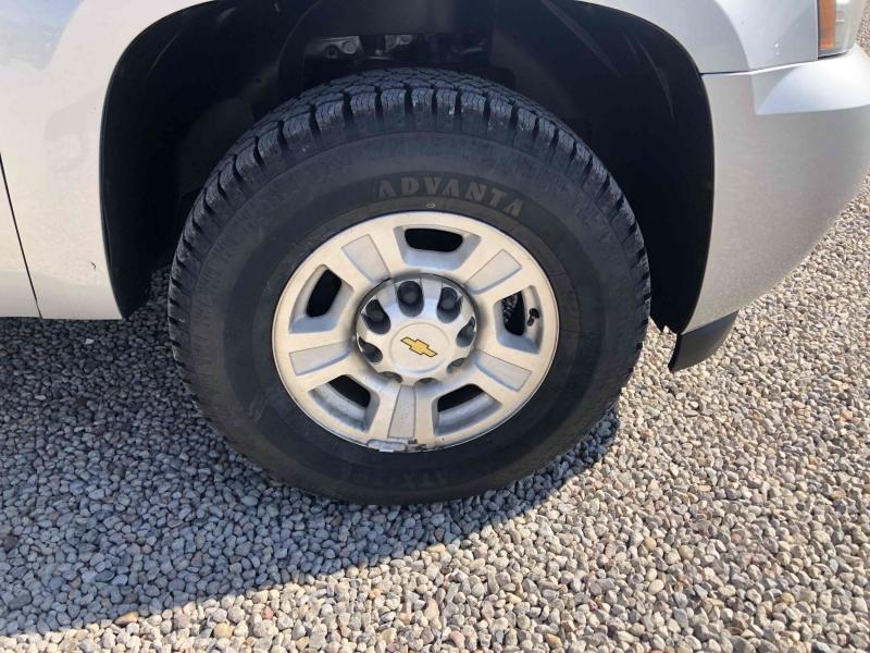 Chevrolet Suburban 2011 price $18,900