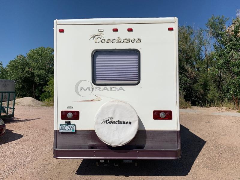 COAH COACHMEN 2004 price $15,995