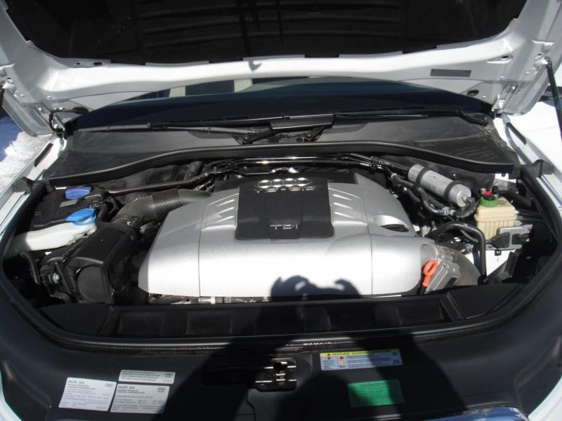 Audi Q7 2012 price $23,900