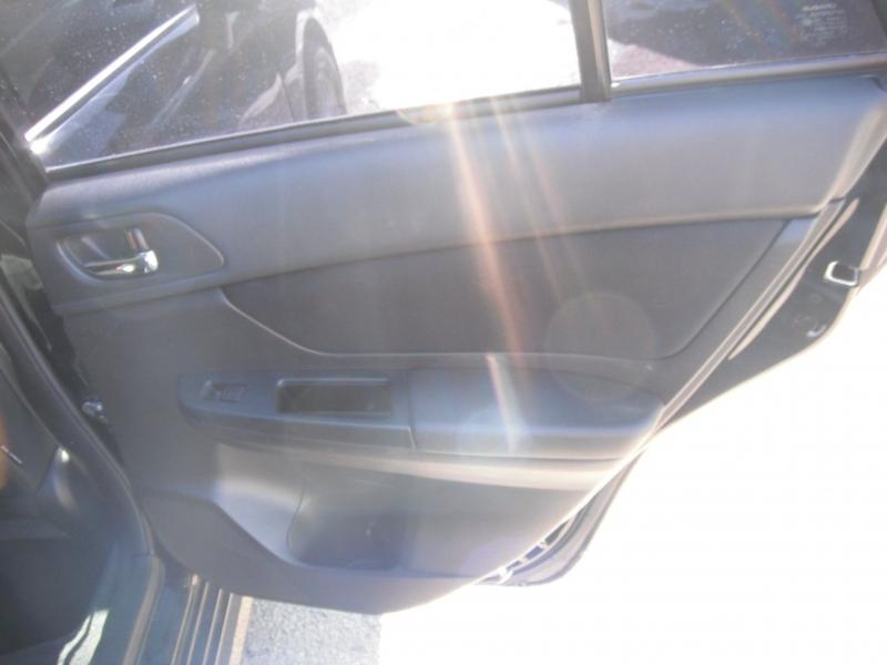 Subaru Impreza 2012 price $9,900