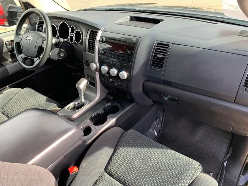 Toyota Tundra 2013 price $19,995