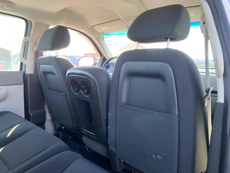 Chevrolet Silverado 3500HD 2012 price $12,900