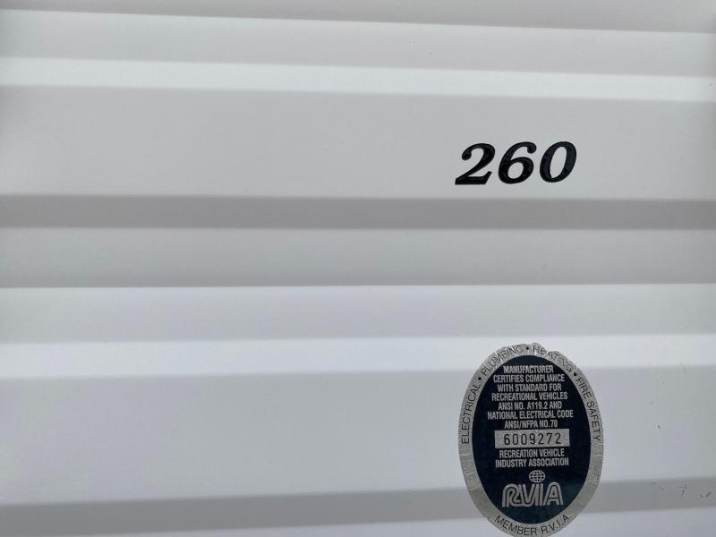 DUTC  1997 price $4,995
