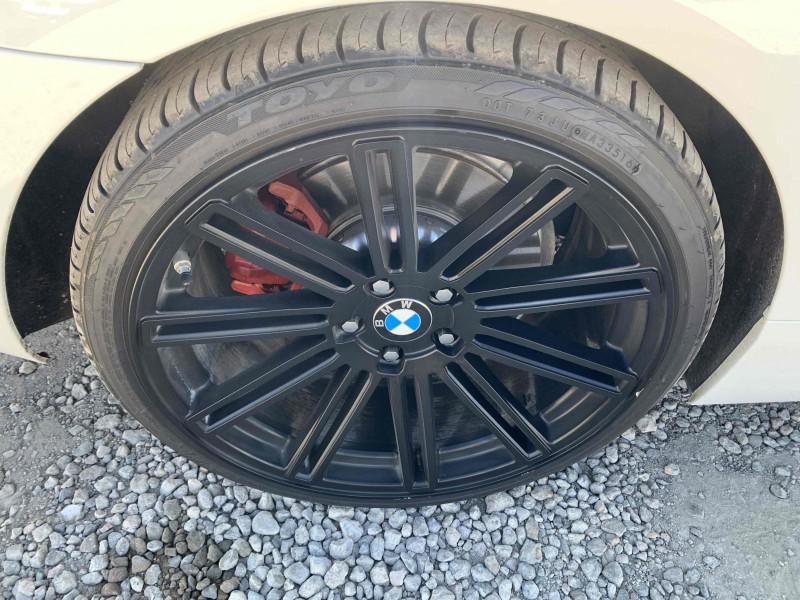 BMW 6 Series 2012 price $25,499