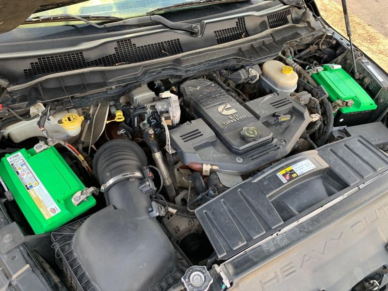 Ram Ram Pickup 2500 2012 price $26,995