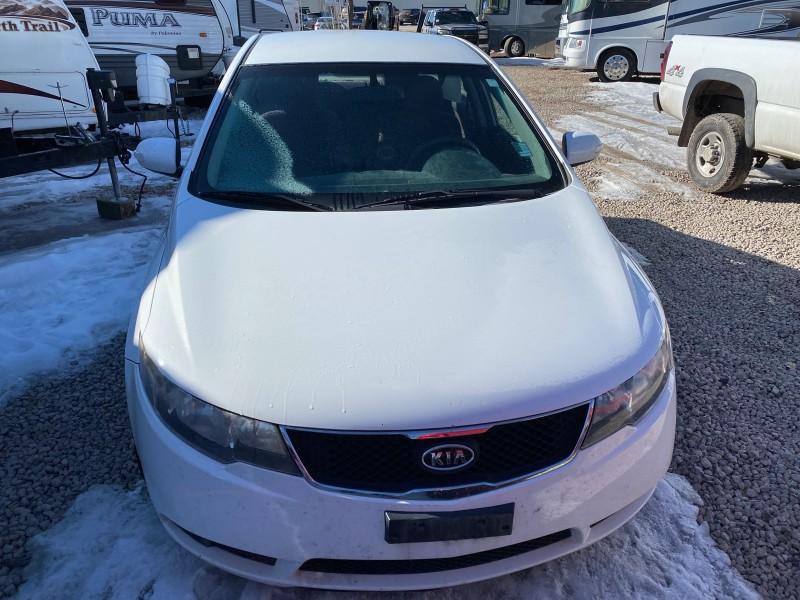 Kia Forte 2010 price $5,700