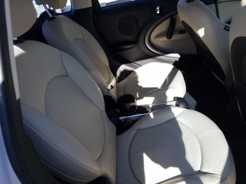 MINI Cooper Countryman 2012 price $8,900