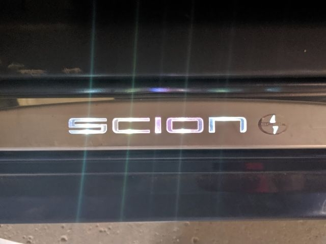 Scion tC 2011 price Call for price