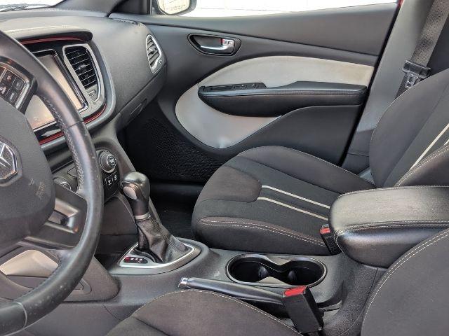 Dodge Dart 2014 price Call for price