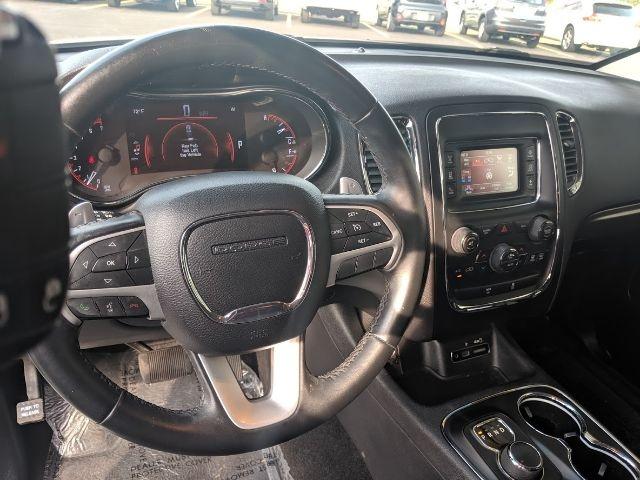 Dodge Durango 2015 price $2,599 Down