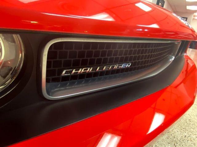 Dodge Challenger 2009 price $11,995
