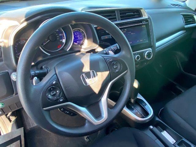 Honda Fit 2015 price Call for price