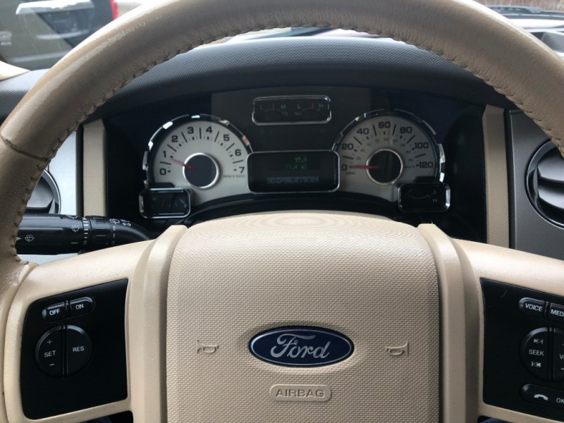 Ford EXPEDITION 2012 price $10,777