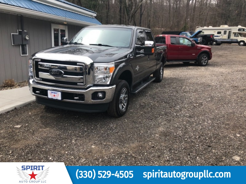 FORD F250 2016 price $42,000