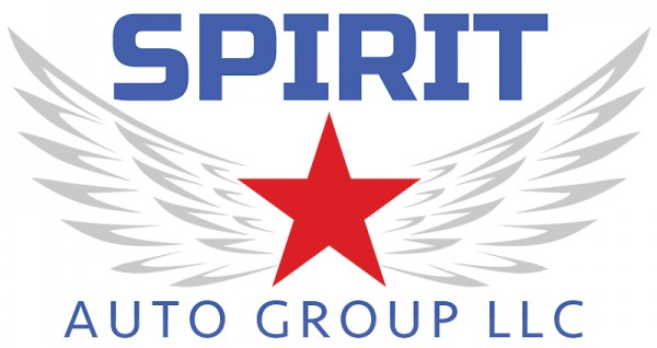 Spirit Auto Group LLC