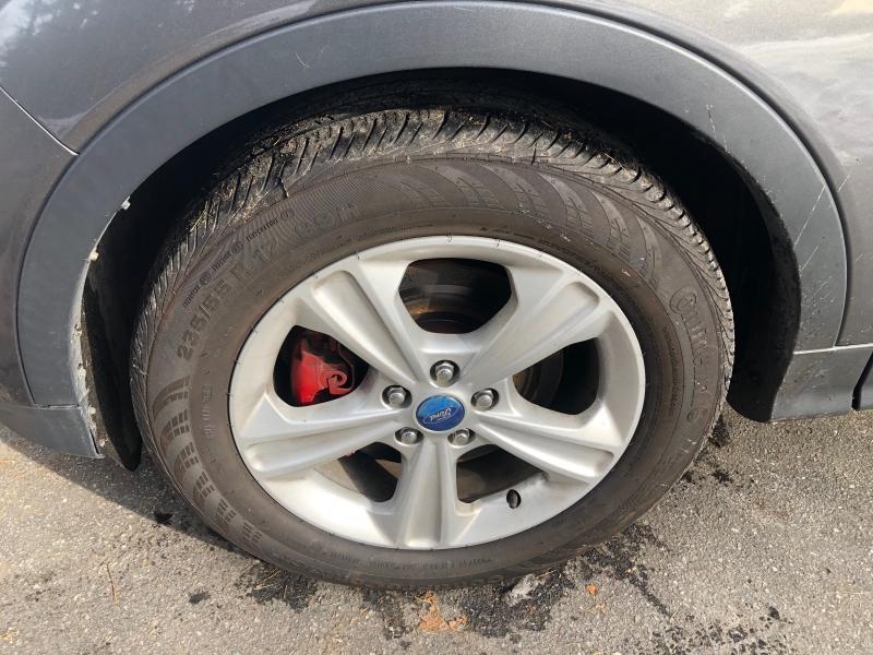 Ford Escape 2013 price $6,990