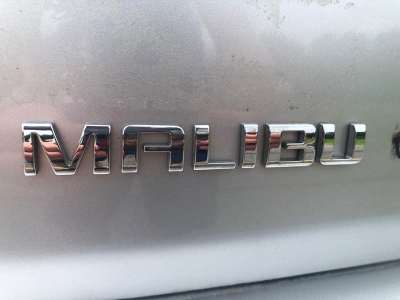 Chevrolet Malibu 2012 price $5,990
