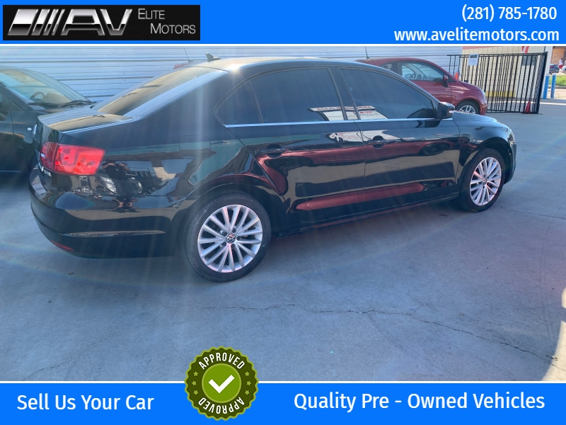 Volkswagen Jetta Sedan 2013 price $7,499