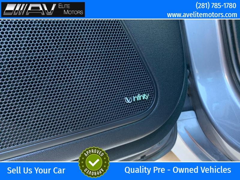 Hyundai Genesis Coupe 2011 price $5,800