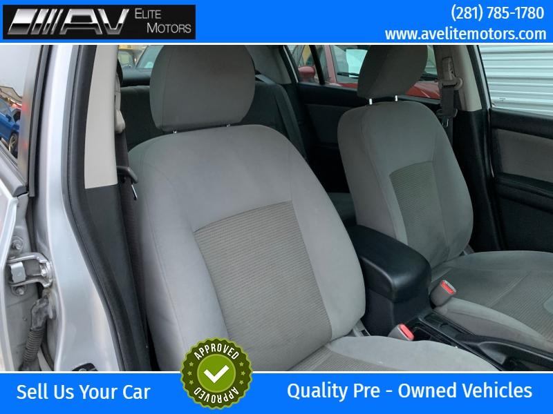 Nissan Sentra 2011 price $4,999