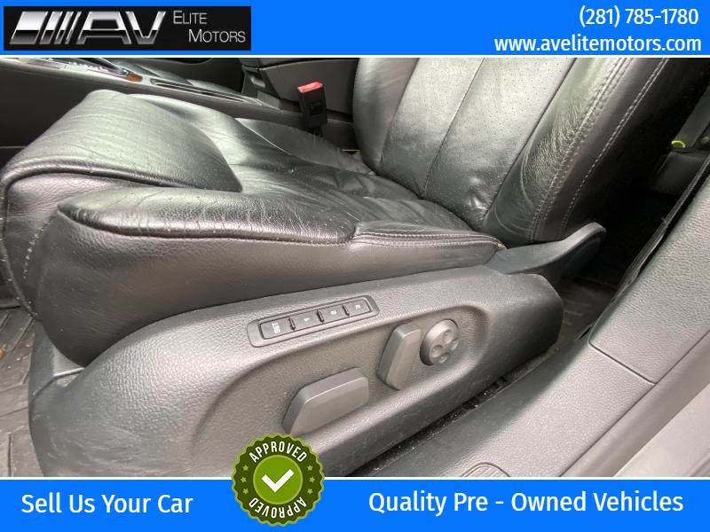 Volkswagen Passat Wagon 2007 price $5,999