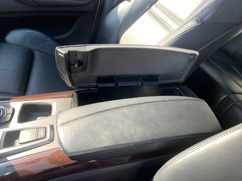 BMW X5 2013 price $18,300