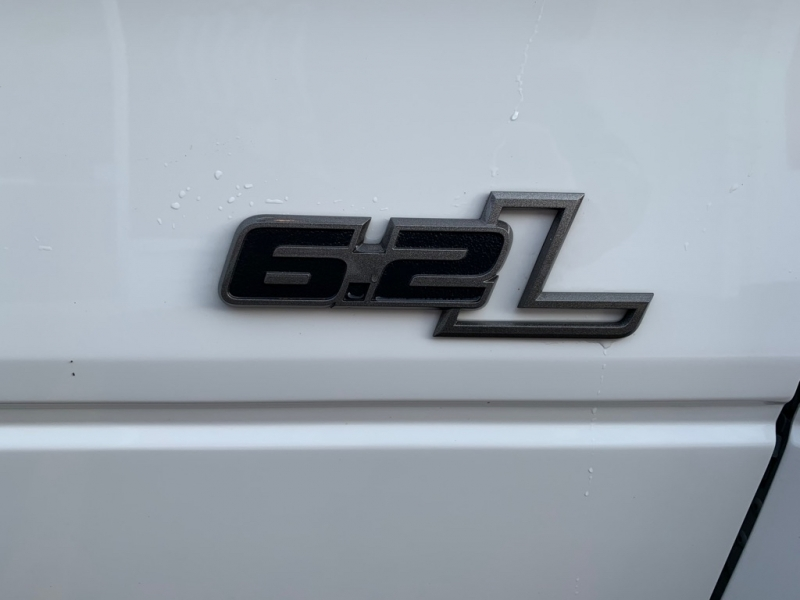 FORD F150 RAPTOR 2014 price $24,995
