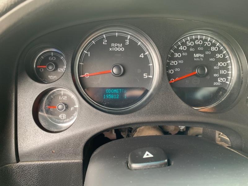 GMC SIERRA 2011 price $20,995
