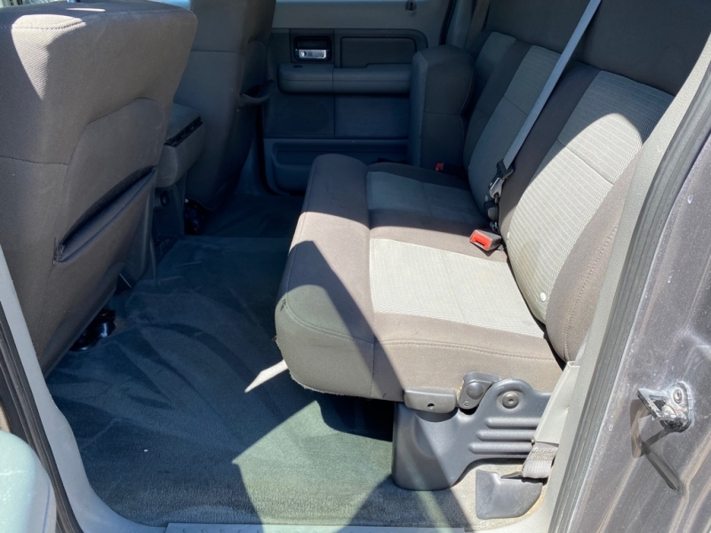 FORD F150 XLT 2004 price $6,995