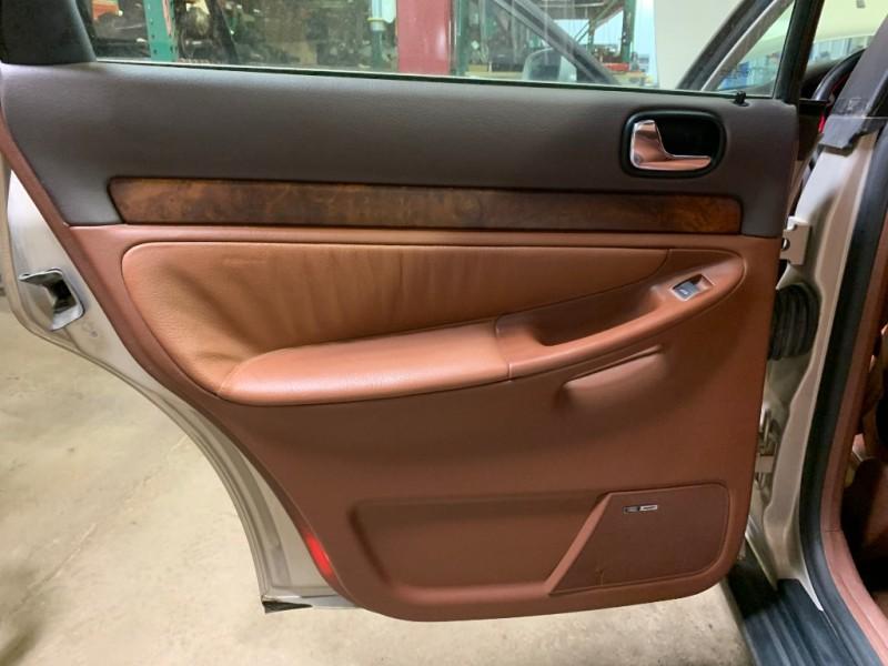 Audi A4 1998 price $1,500