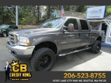 Ford F-250SD 2003