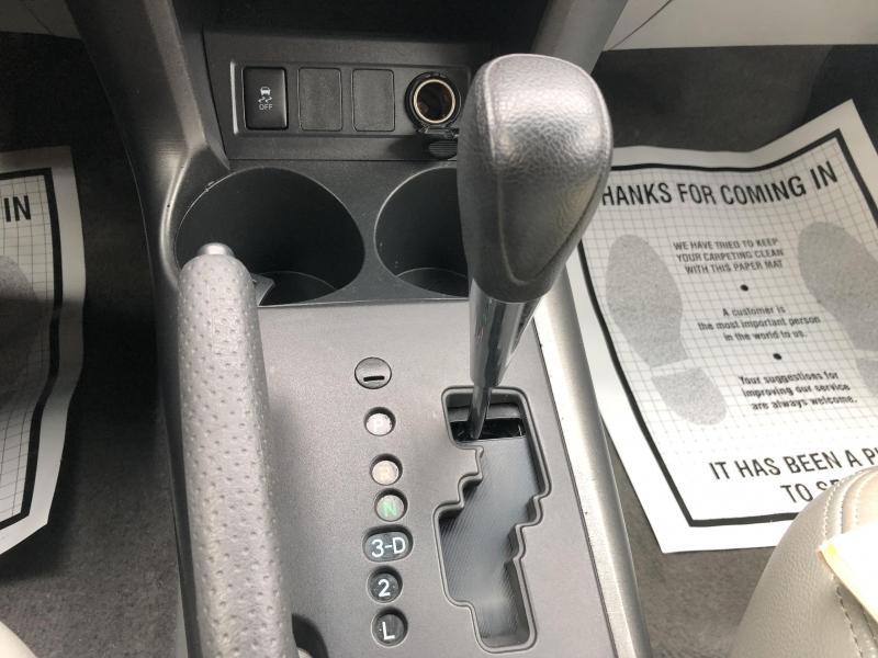 Toyota RAV4 2011 price $9,771
