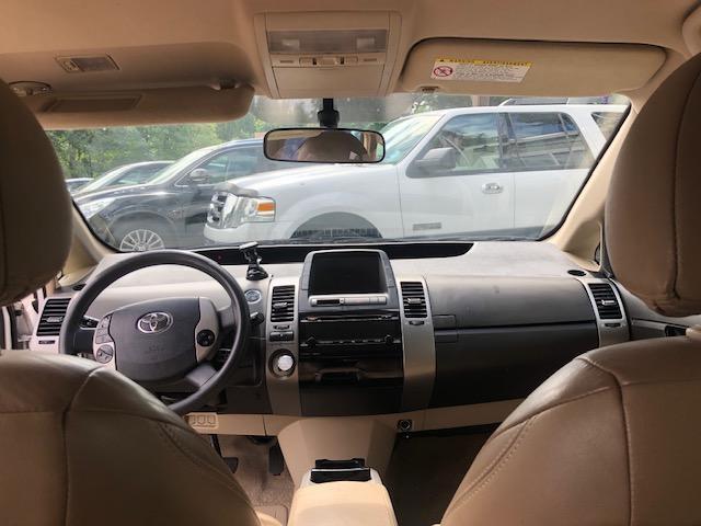 Toyota Prius 2004 price $5,771
