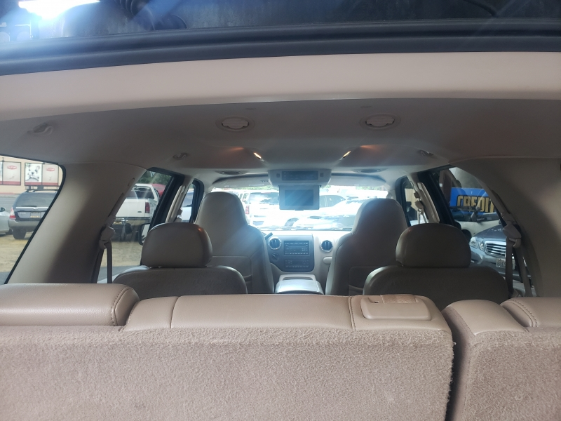 Ford Expedition 2005 price $5,900