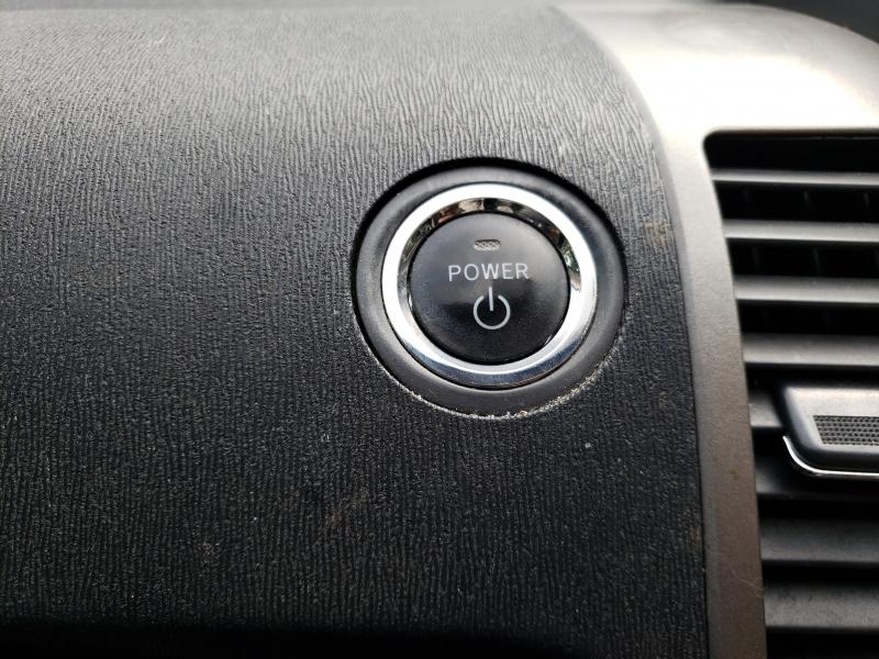 Toyota Prius 2008 price $5,971