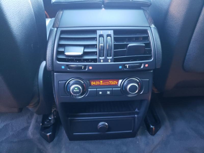 BMW X5 2007 price $6,888