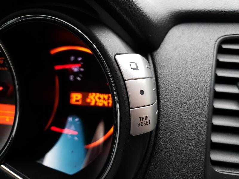 Nissan Murano 2010 price $7,777
