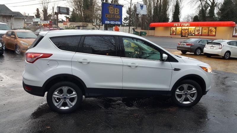 Ford Escape 2014 price $12,971