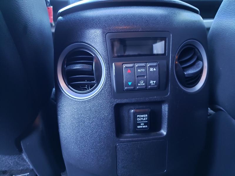 Honda Pilot 2012 price $13,971