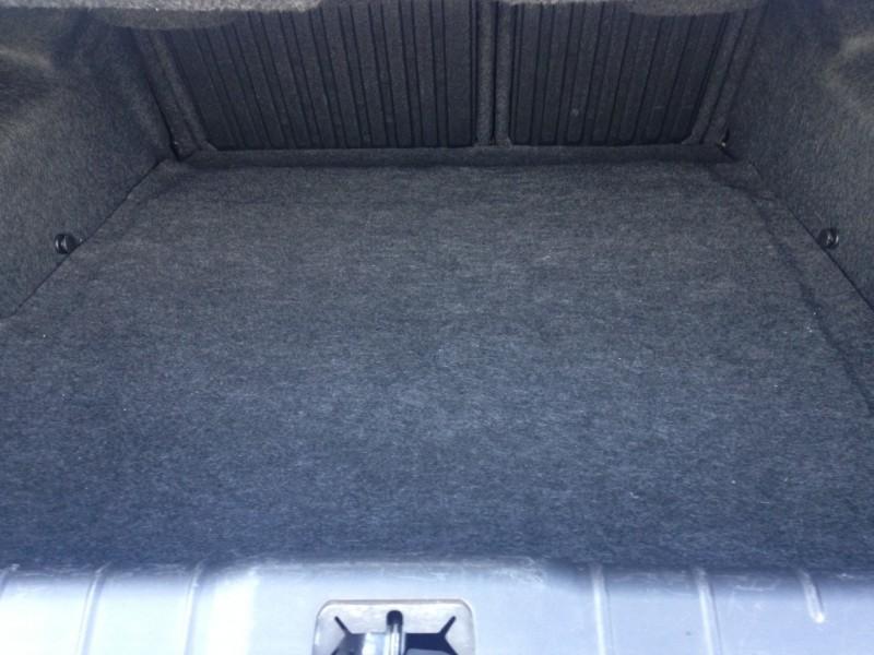 Chevrolet Malibu 2012 price $5,295