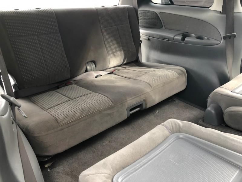 Mazda MPV 2005 price $2,495