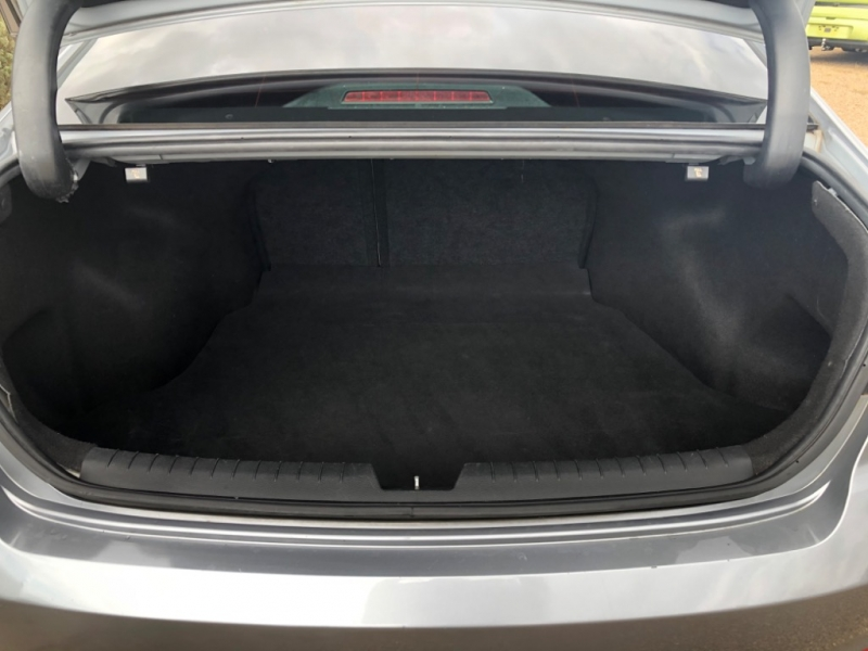 Hyundai Sonata 2015 price $5,795