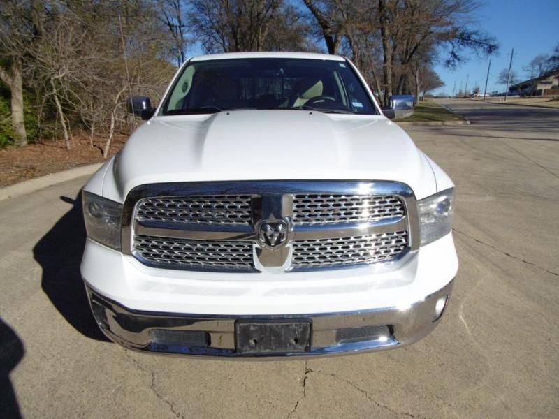 RAM 1500 2014 price $18,500