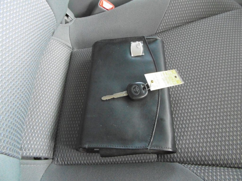 TOYOTA TACOMA 2011 price $11,995