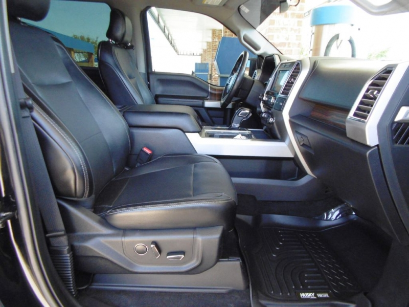 FORD F150 2016 price $29,900