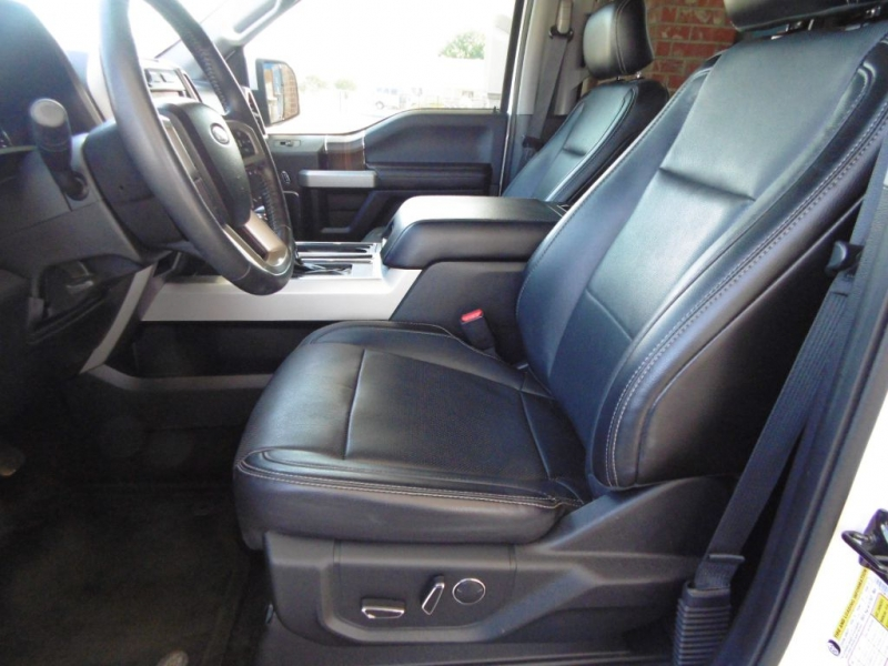 FORD F150 2017 price $28,500