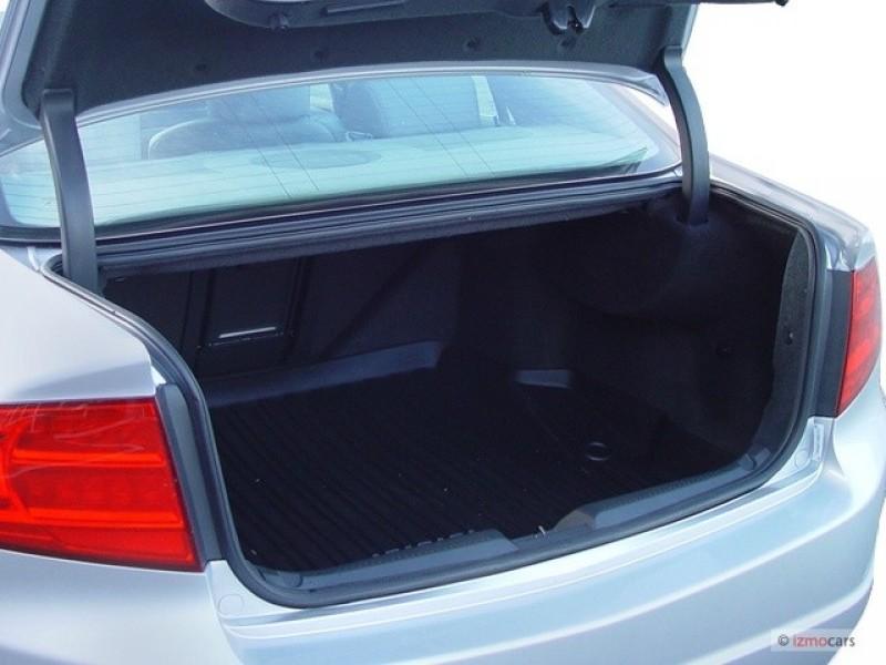 Acura TL 2006 price $11,950