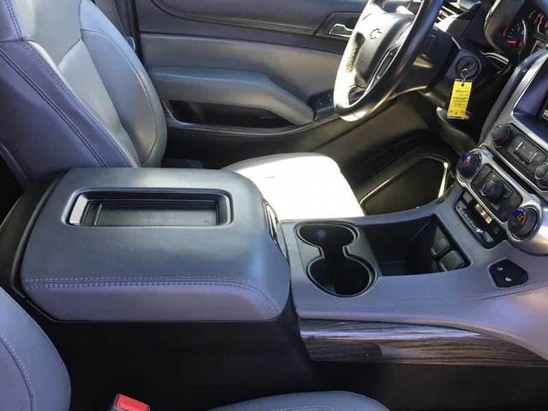 Chevrolet Suburban 2015 price $23,995