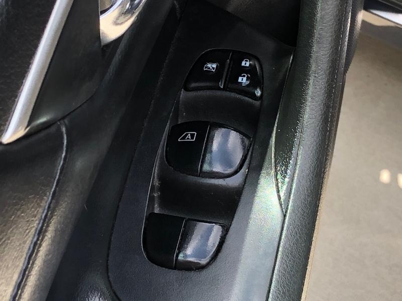 Nissan Altima 2015 price $7,000
