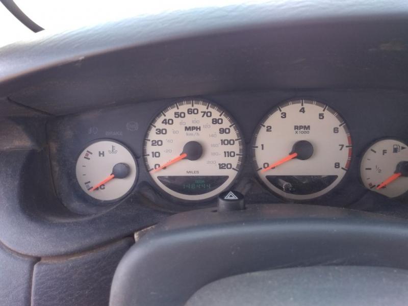 DODGE NEON 2005 price $4,000